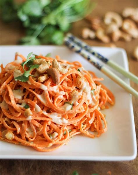 cold dinner 24 cold dinner recipes for hot nights purewow
