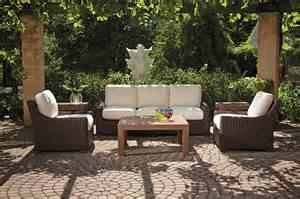 lloyd flanders outdoor furniture patio furniture lloyd flanders patio furniture