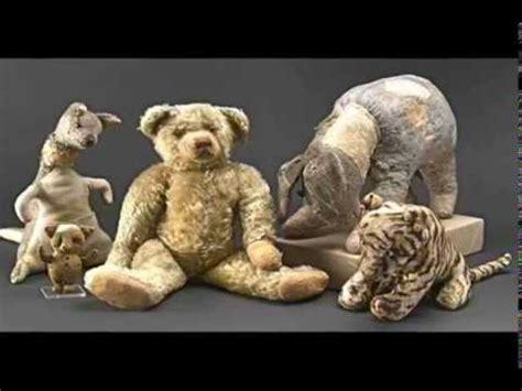 imagenes de winnie pooh en la luna la verdadera historia de winnie the pooh youtube
