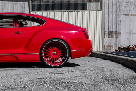 widebody bentley widebody bentley gt