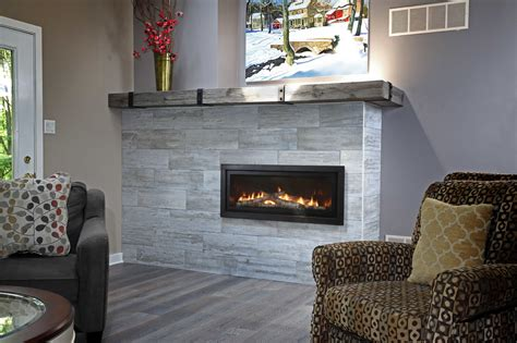 a fireplace store gas fireplaces bellevue fireplace shop