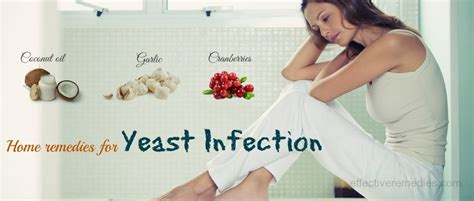 skin yeast infection home remedy 22 home remedies for yeast infection relief on skin