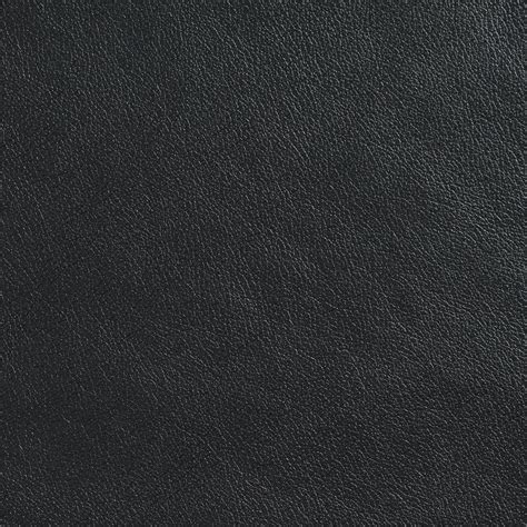 black upholstery leather g523 black upholstery grade recycled leather bonded