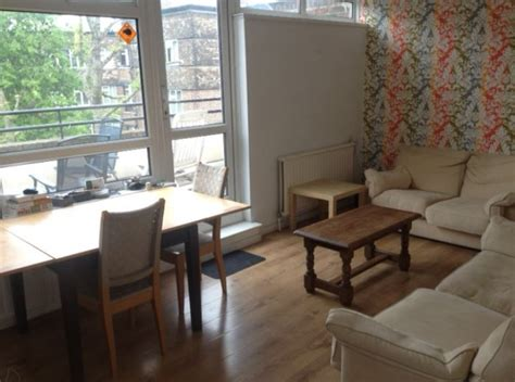 london two bedroom flat rent my 2 bed flat central london spacious 2 bedroom