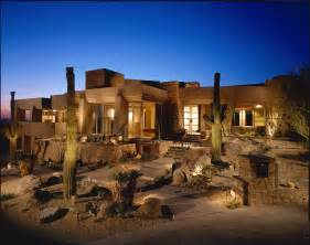 Home Furnishing Design Show Scottsdale by Modern Cabinet Modern Desert House For Luxury Life In The