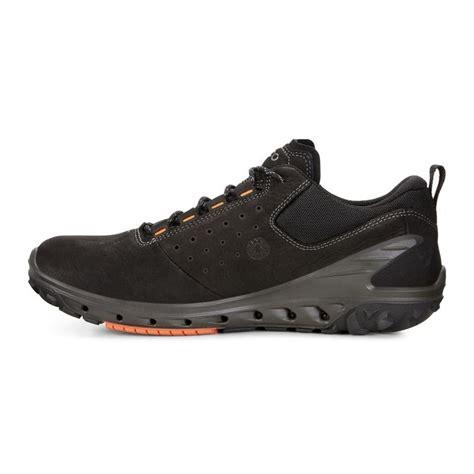 ecco men s hiking shoes biom venture mid ecco biom venture gtx tie men s outdoor shoes ecco shoes