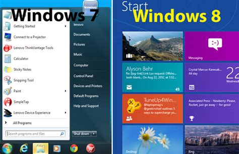 8 ways to keep your screens looking brand how to put apps on the desktop in windows 8 laptop magazine