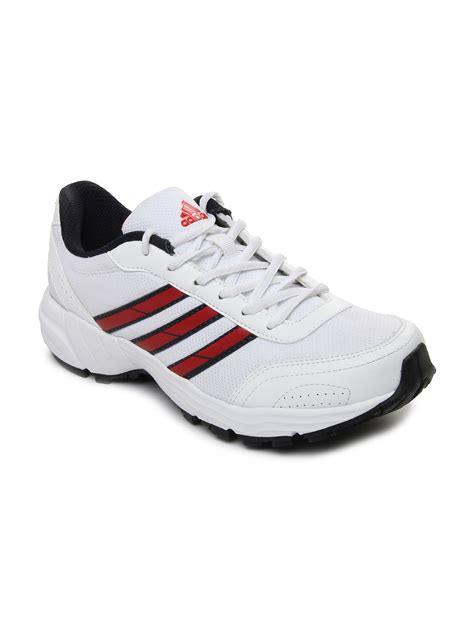 addidas sports shoes for adidas shoes for with price www pixshark