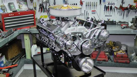 small block chevy crate motor small block chevy crate engine small engine problems and