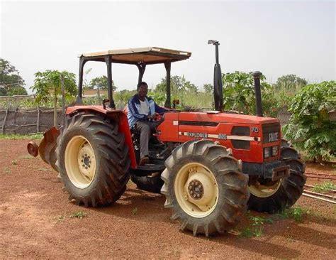 banca popolare di sondrio seregno gsa27bn gsa gruppo solidariet 224 africa volontariato