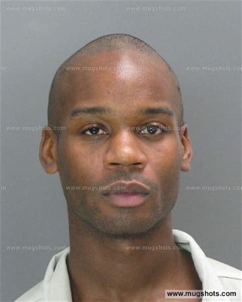 Clarendon County Arrest Records Shilton Peterson Mugshot Shilton Peterson Arrest Clarendon County Sc