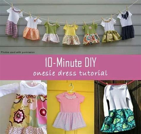 Diy Baby Wardrobe by Discover And Save Creative Ideas