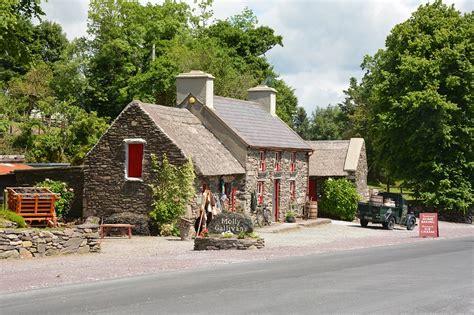 cottage irlandesi free photo cottage historically free image on pixabay