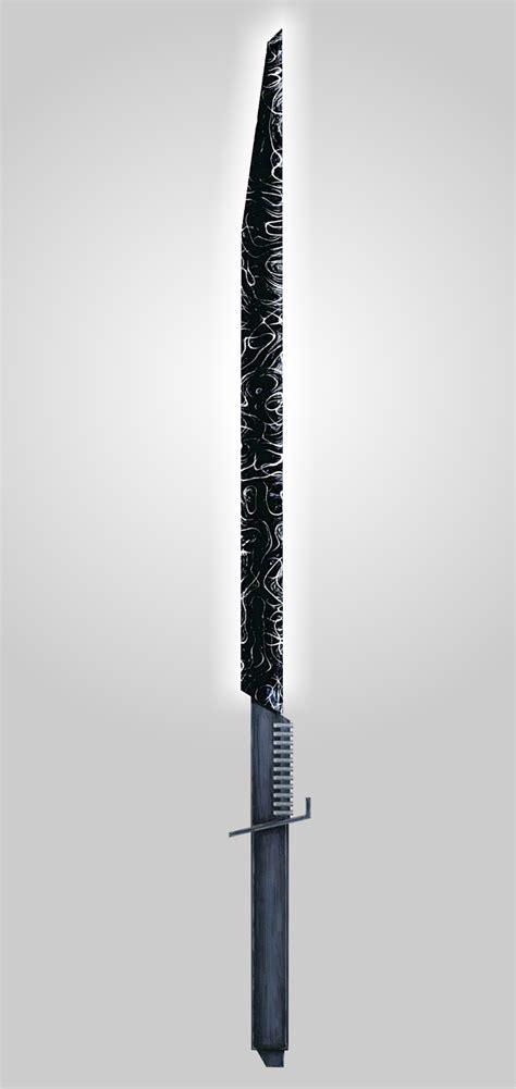 black lightsaber darksaber lightsaber stolen from jedi temple description