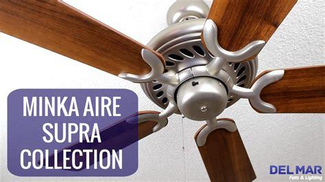 george kovacs artemis ceiling fan minka aire customer service aire a minka design