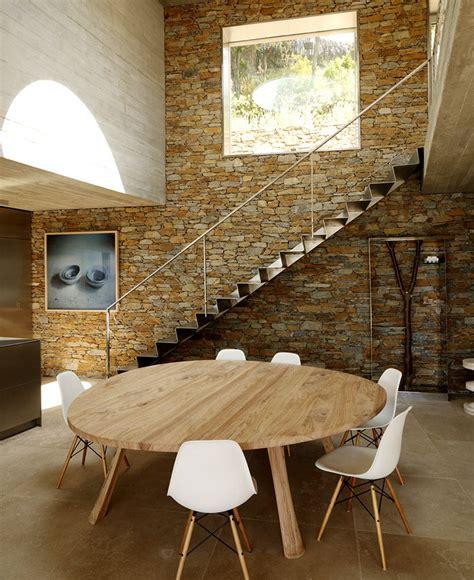 modernist brutalism   row concrete  maison le cap