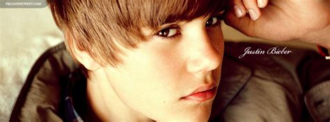 justin bieber admits to covering justin bieber covers fbcoverstreet