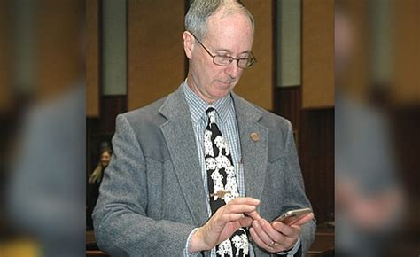 Media Publications Records And Directories Are Sources Of Lawmaker Wants His Cell Phone To Remain The Daily Courier Prescott Az