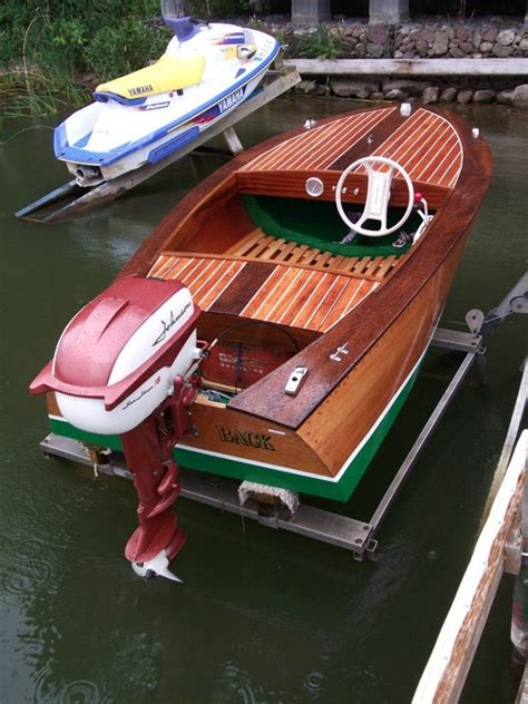 boat yaw 90 best yaw boating images on pinterest speed boats