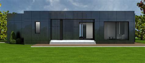 casas modulares precio cubriahome precio casas modulares valencia precio casas