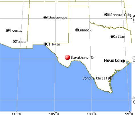 marathon texas map marathon texas tx 79842 profile population maps real estate averages homes statistics