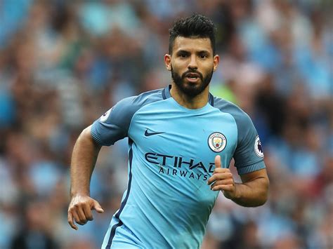 aguero ready to fight for manchester city return ayola tv