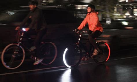 bicycle wheel generator light bicycle wheel lights the best of 2017
