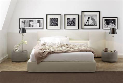 arredare da letto matrimoniale arredamento da letto arredamento