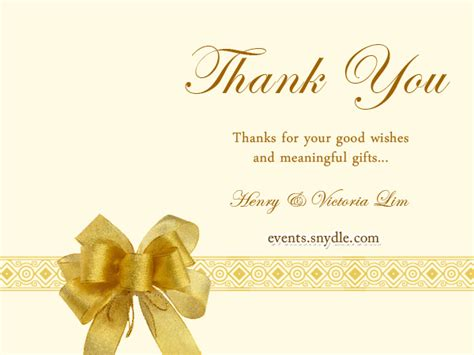 Thank You Note To A Wonderful Simple Notes Thank You Card Wonderful Looking Dsign