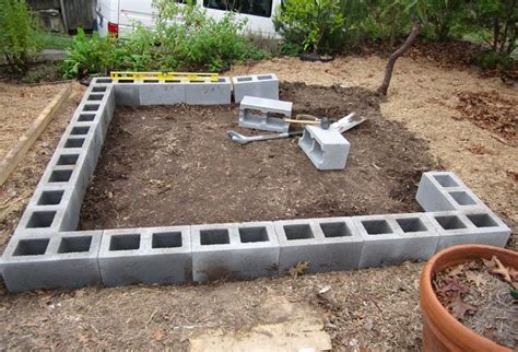pebble patio dirt how to build a floating deck on dirt search for