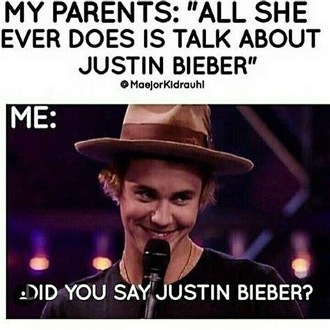 Justin Bieber Birthday Meme - justin bieber birthday meme www imgkid com the image
