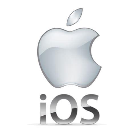 aptoide apk ios aptoide for ios aptoide apk file for ios iphone mac