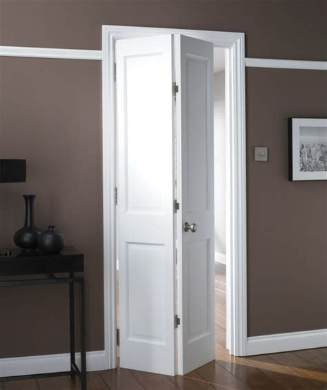 popular  bifold bedroom doors  bathroom