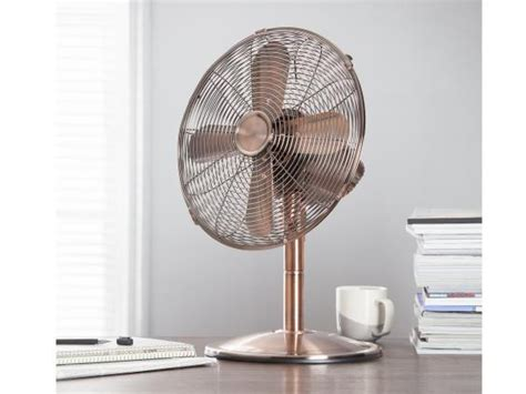 10 best fans for cooling the independent