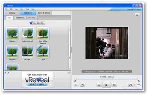 editor de imagenes jpg gratis editores de v 237 deo gratis y en espa 241 ol productora de