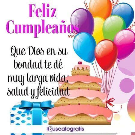 imagenes y frases de cumpleaños para un amigo para compartir en facebook frases de cumplea 209 os y felicitaciones de cumplea 209 os
