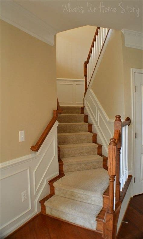 sherwin williams kilim beige mi casa