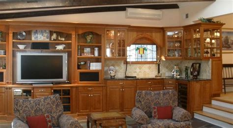 Forino Cabinets by Forino Kitchen Cabinets Inc How We Do It