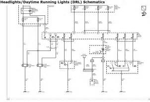 2011 chevy cruze headlight wiring diagram efcaviation