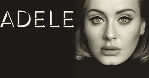 Download Hello Adele Mp3 Brainz | image gallery hello adele audio
