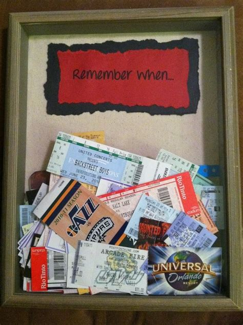 best 25 memories box ideas on pinterest school memories