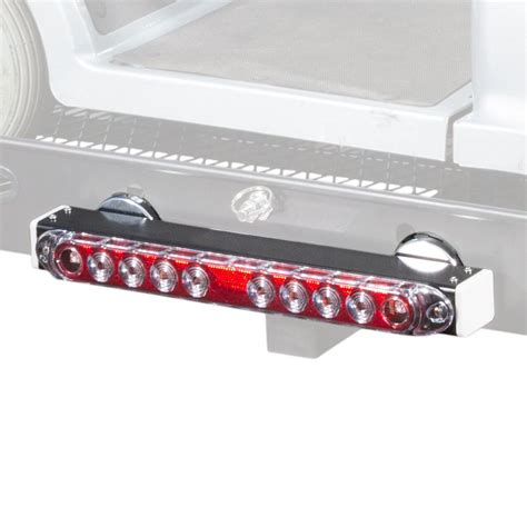 car trailer led light kit cargo carrier led light kit discount rs