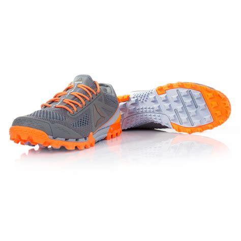 reebok running shoes singapore cheap reebok all terrain 3 0 running shoes ss17