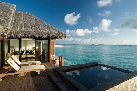 buying a beach house lokos beach house
