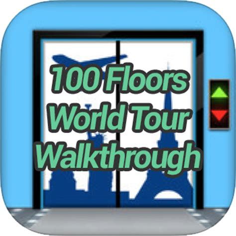 100 Floors Level 47 Explanation - justin my