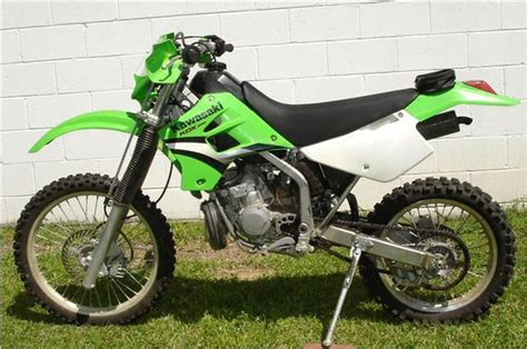 Kaliper Belakang Kawasaki Klx 250 Original Ready Stock classifieds road dirt bikes for sale