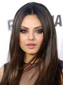 medium ash brown hair color pictures fall 2012 hair color ideas for brunettes fall 2012 hair