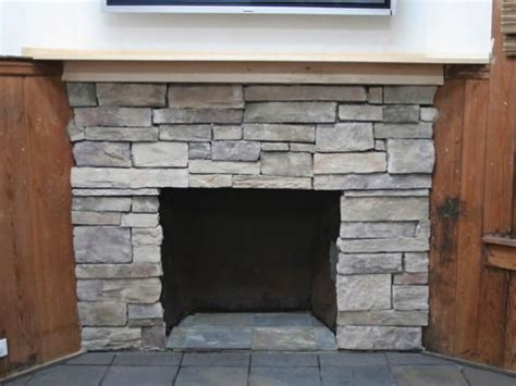 cover  brick fireplace  stone  fireplaces