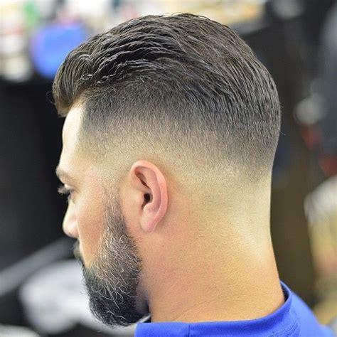 cortes de pelo hombres degradado completo ser barbero en venezuela degradado 161 191 qu 233 es