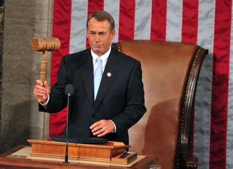 who elects the speaker of the house of representatives gop boehner elected speaker of the house upi com